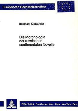 Cover: https://exlibris.azureedge.net/covers/9783/8204/0075/5/9783820400755xl.jpg