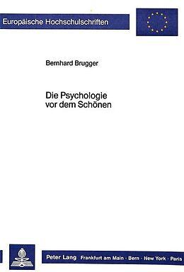 Cover: https://exlibris.azureedge.net/covers/9783/8204/0078/6/9783820400786xl.jpg