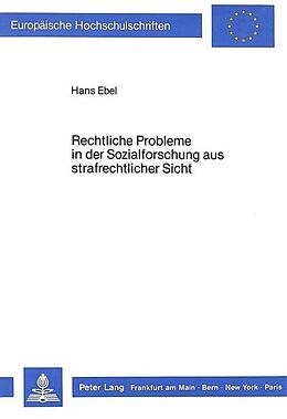 Cover: https://exlibris.azureedge.net/covers/9783/8204/0091/5/9783820400915xl.jpg