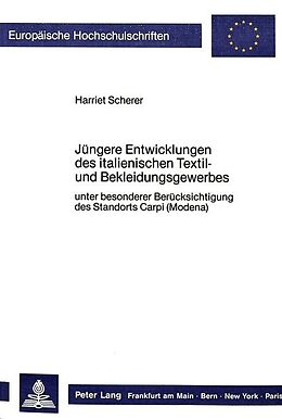 Cover: https://exlibris.azureedge.net/covers/9783/8204/0113/4/9783820401134xl.jpg