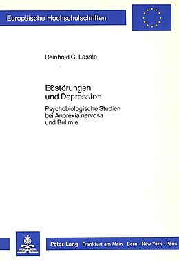 Cover: https://exlibris.azureedge.net/covers/9783/8204/0118/9/9783820401189xl.jpg