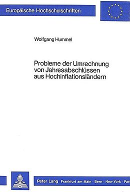 Cover: https://exlibris.azureedge.net/covers/9783/8204/0138/7/9783820401387xl.jpg
