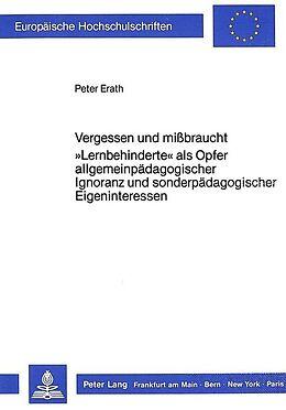Cover: https://exlibris.azureedge.net/covers/9783/8204/0141/7/9783820401417xl.jpg