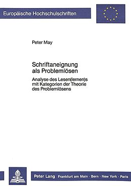 Cover: https://exlibris.azureedge.net/covers/9783/8204/0154/7/9783820401547xl.jpg
