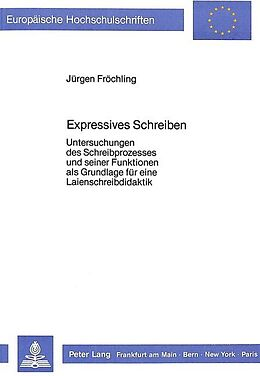 Cover: https://exlibris.azureedge.net/covers/9783/8204/0169/1/9783820401691xl.jpg