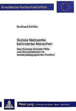 Cover: https://exlibris.azureedge.net/covers/9783/8204/0174/5/9783820401745xl.jpg