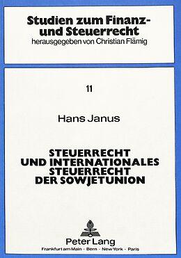 Cover: https://exlibris.azureedge.net/covers/9783/8204/0209/4/9783820402094xl.jpg