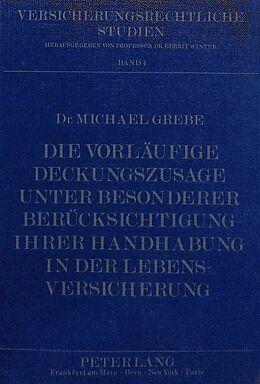 Cover: https://exlibris.azureedge.net/covers/9783/8204/0213/1/9783820402131xl.jpg