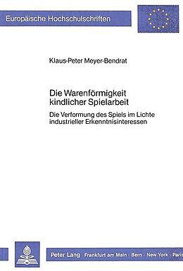 Cover: https://exlibris.azureedge.net/covers/9783/8204/0231/5/9783820402315xl.jpg