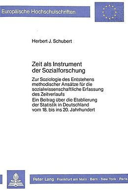 Cover: https://exlibris.azureedge.net/covers/9783/8204/0232/2/9783820402322xl.jpg