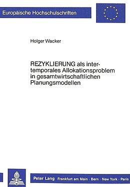 Cover: https://exlibris.azureedge.net/covers/9783/8204/0236/0/9783820402360xl.jpg