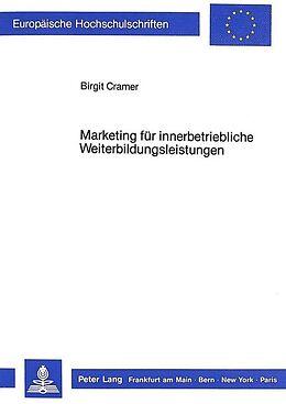 Cover: https://exlibris.azureedge.net/covers/9783/8204/0238/4/9783820402384xl.jpg