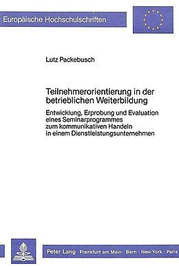 Cover: https://exlibris.azureedge.net/covers/9783/8204/0247/6/9783820402476xl.jpg