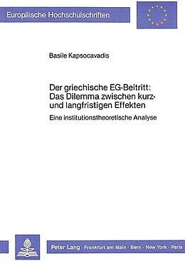 Cover: https://exlibris.azureedge.net/covers/9783/8204/0248/3/9783820402483xl.jpg