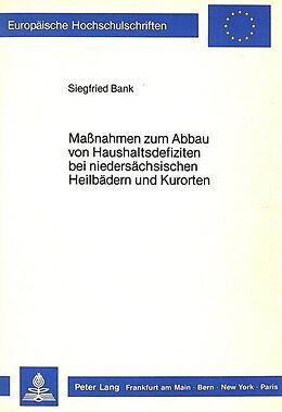 Cover: https://exlibris.azureedge.net/covers/9783/8204/0257/5/9783820402575xl.jpg