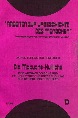 Cover: https://exlibris.azureedge.net/covers/9783/8204/0269/8/9783820402698xl.jpg