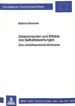 Cover: https://exlibris.azureedge.net/covers/9783/8204/0280/3/9783820402803xl.jpg