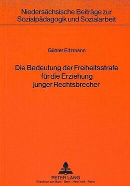 Cover: https://exlibris.azureedge.net/covers/9783/8204/0297/1/9783820402971xl.jpg