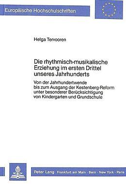Cover: https://exlibris.azureedge.net/covers/9783/8204/0908/6/9783820409086xl.jpg