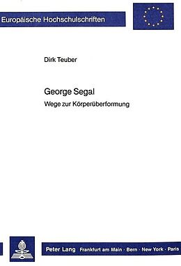 Cover: https://exlibris.azureedge.net/covers/9783/8204/0926/0/9783820409260xl.jpg