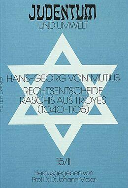 Cover: https://exlibris.azureedge.net/covers/9783/8204/0927/7/9783820409277xl.jpg