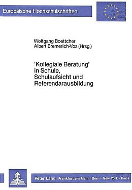 Cover: https://exlibris.azureedge.net/covers/9783/8204/0930/7/9783820409307xl.jpg