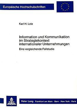 Cover: https://exlibris.azureedge.net/covers/9783/8204/0931/4/9783820409314xl.jpg