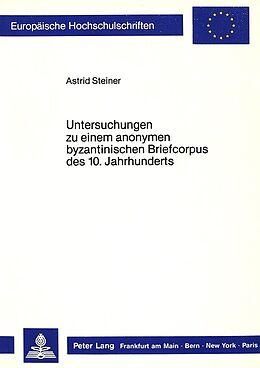 Cover: https://exlibris.azureedge.net/covers/9783/8204/0968/0/9783820409680xl.jpg