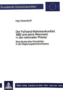 Cover: https://exlibris.azureedge.net/covers/9783/8204/0983/3/9783820409833xl.jpg