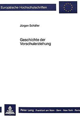 Cover: https://exlibris.azureedge.net/covers/9783/8204/0991/8/9783820409918xl.jpg