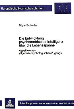 Cover: https://exlibris.azureedge.net/covers/9783/8204/0996/3/9783820409963xl.jpg
