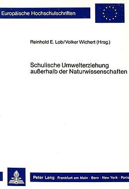 Cover: https://exlibris.azureedge.net/covers/9783/8204/0997/0/9783820409970xl.jpg