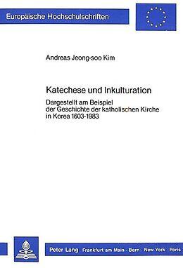 Cover: https://exlibris.azureedge.net/covers/9783/8204/1017/4/9783820410174xl.jpg