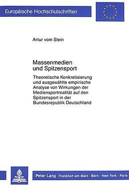Cover: https://exlibris.azureedge.net/covers/9783/8204/1021/1/9783820410211xl.jpg