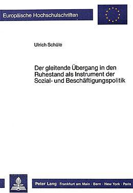 Cover: https://exlibris.azureedge.net/covers/9783/8204/1033/4/9783820410334xl.jpg