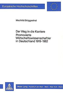 Cover: https://exlibris.azureedge.net/covers/9783/8204/1043/3/9783820410433xl.jpg