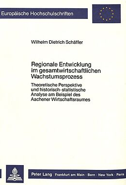 Cover: https://exlibris.azureedge.net/covers/9783/8204/1049/5/9783820410495xl.jpg