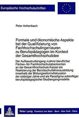 Cover: https://exlibris.azureedge.net/covers/9783/8204/1052/5/9783820410525xl.jpg
