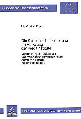 Cover: https://exlibris.azureedge.net/covers/9783/8204/1092/1/9783820410921xl.jpg