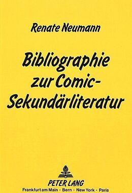 Cover: https://exlibris.azureedge.net/covers/9783/8204/1096/9/9783820410969xl.jpg