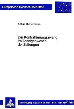 Cover: https://exlibris.azureedge.net/covers/9783/8204/1106/5/9783820411065xl.jpg