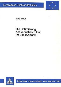 Cover: https://exlibris.azureedge.net/covers/9783/8204/1118/8/9783820411188xl.jpg
