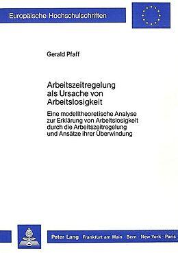 Cover: https://exlibris.azureedge.net/covers/9783/8204/1119/5/9783820411195xl.jpg