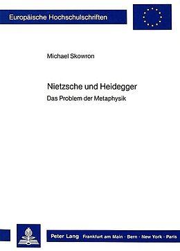 Cover: https://exlibris.azureedge.net/covers/9783/8204/1127/0/9783820411270xl.jpg