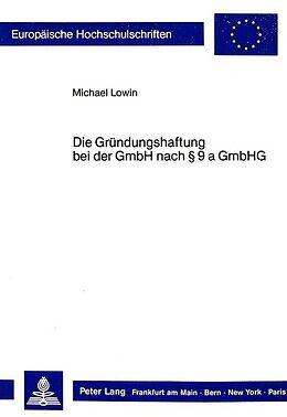 Cover: https://exlibris.azureedge.net/covers/9783/8204/1131/7/9783820411317xl.jpg