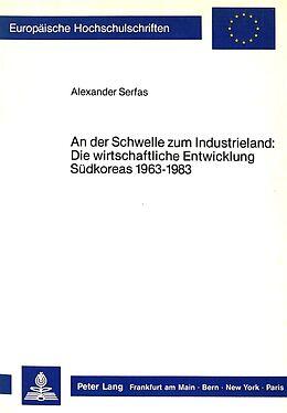 Cover: https://exlibris.azureedge.net/covers/9783/8204/1134/8/9783820411348xl.jpg