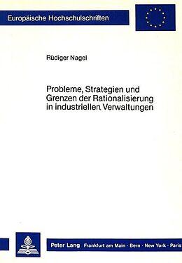 Cover: https://exlibris.azureedge.net/covers/9783/8204/1137/9/9783820411379xl.jpg
