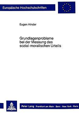 Cover: https://exlibris.azureedge.net/covers/9783/8204/1139/3/9783820411393xl.jpg