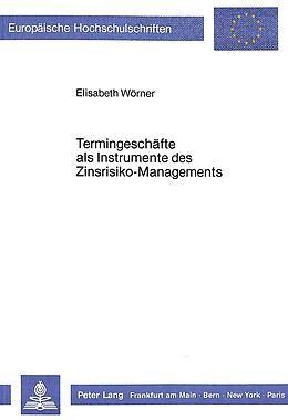 Cover: https://exlibris.azureedge.net/covers/9783/8204/1163/8/9783820411638xl.jpg