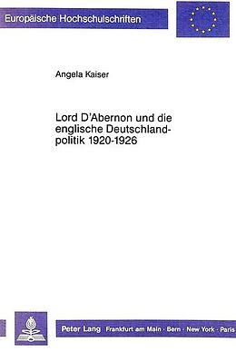 Cover: https://exlibris.azureedge.net/covers/9783/8204/1177/5/9783820411775xl.jpg